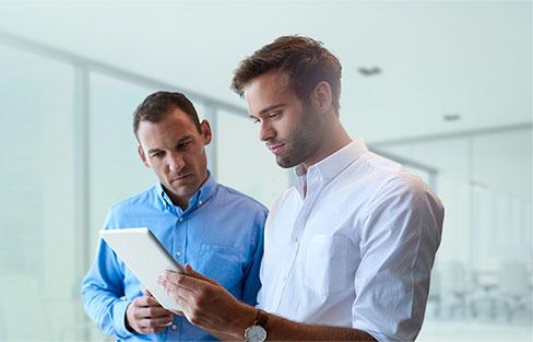 Потребительский кредит нужен ли поручитель